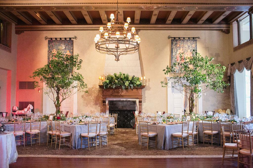 5 31 16 Lavender Gold Music Wedding Congressional