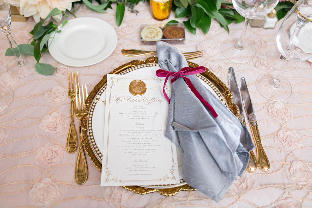 5-31-16-lavender-gold-music-wedding-congressional-country-club-22