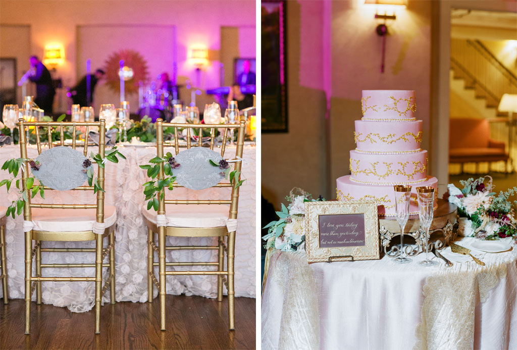 5-31-16-lavender-gold-music-wedding-congressional-country-club-24