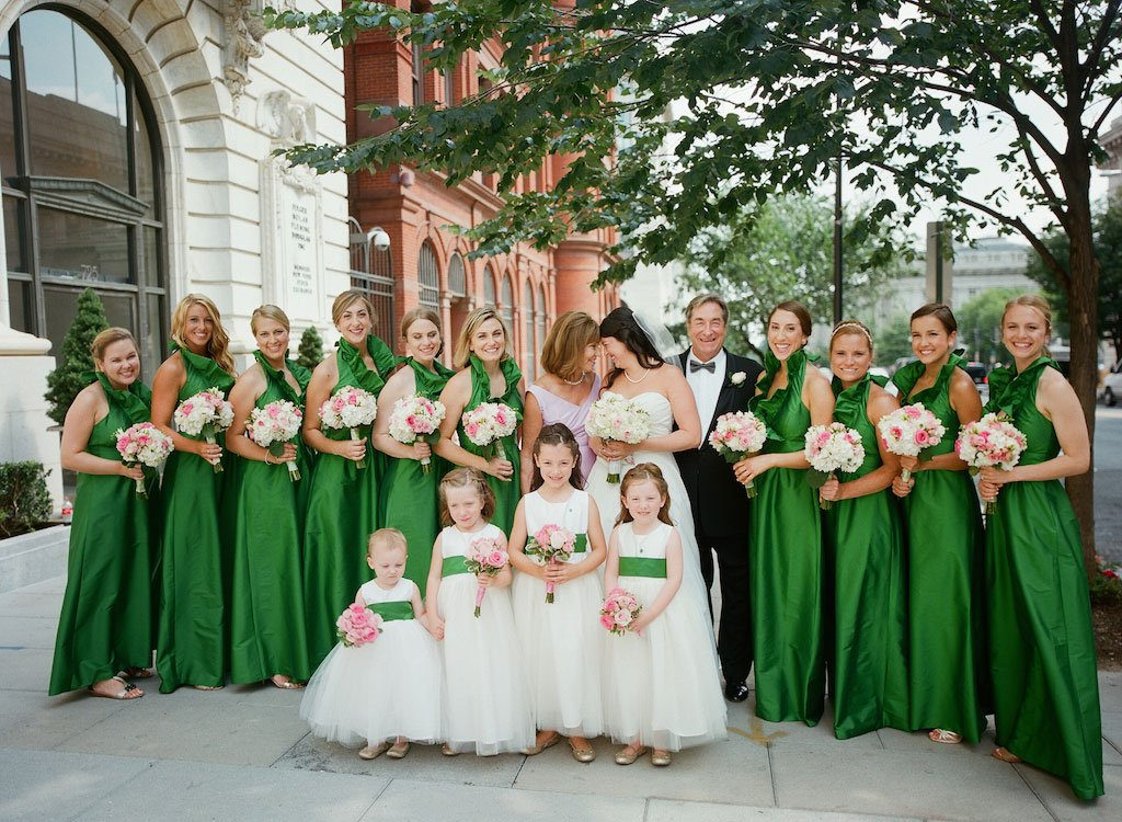 5-4-16-preppy-green-downtown-dc-wedding-4