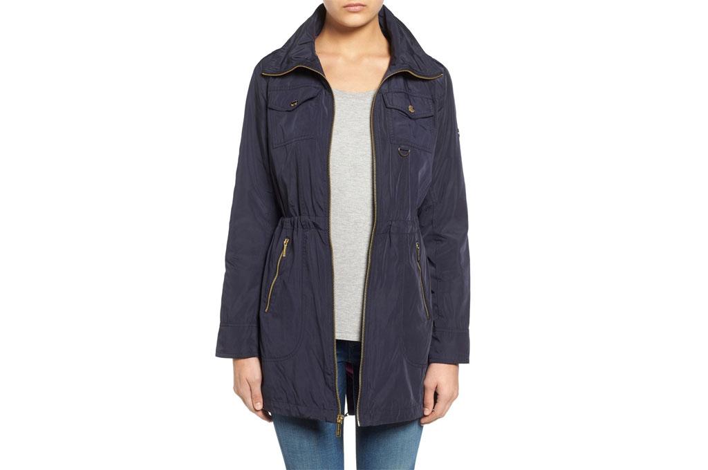 5-4-16-rain-jackets-water-resistant-waterproof-1