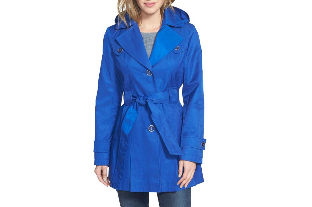5-4-16-rain-jackets-water-resistant-waterproof-10