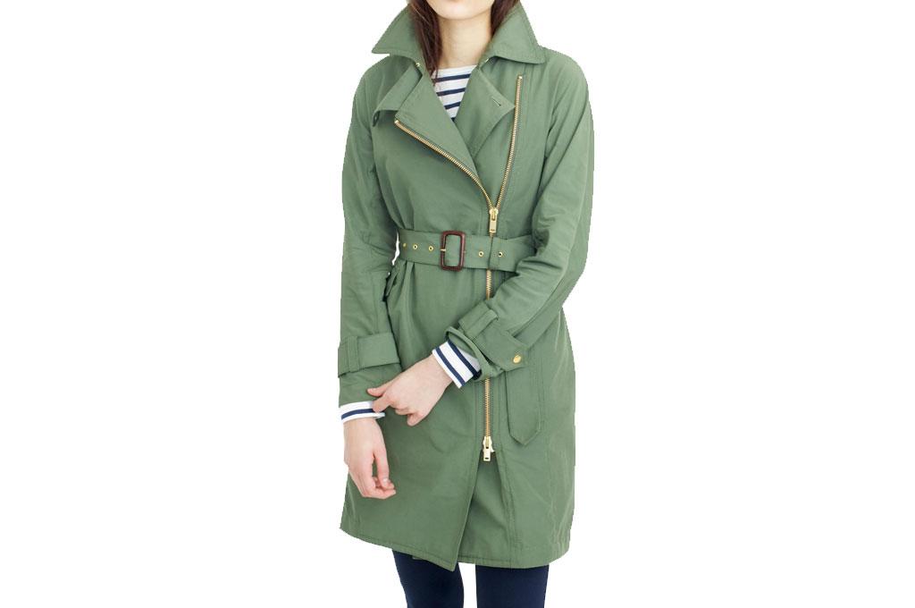 5-4-16-rain-jackets-water-resistant-waterproof-2