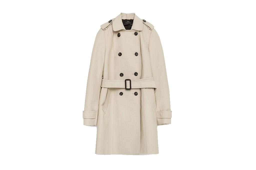 5-4-16-rain-jackets-water-resistant-waterproof-3