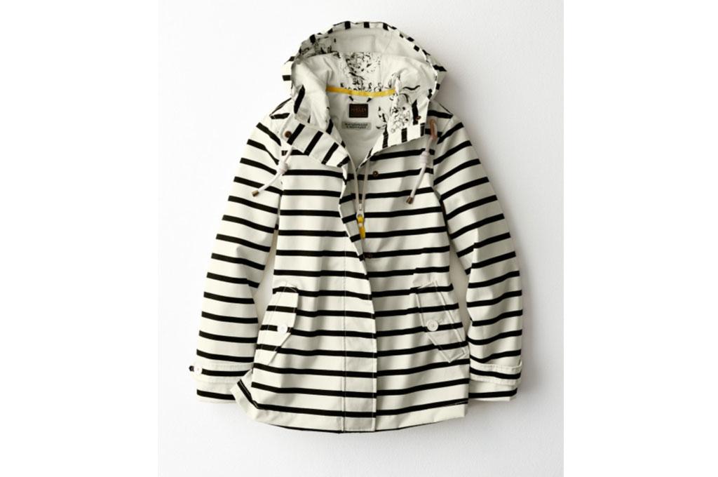 5-4-16-rain-jackets-water-resistant-waterproof-5