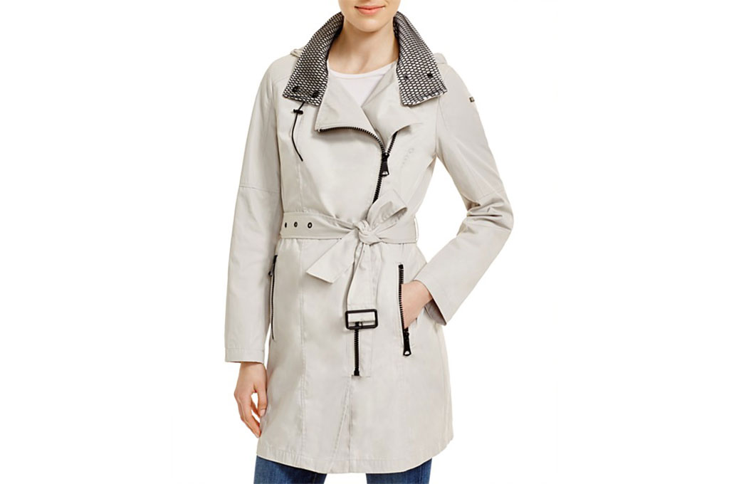 5-4-16-rain-jackets-water-resistant-waterproof-6