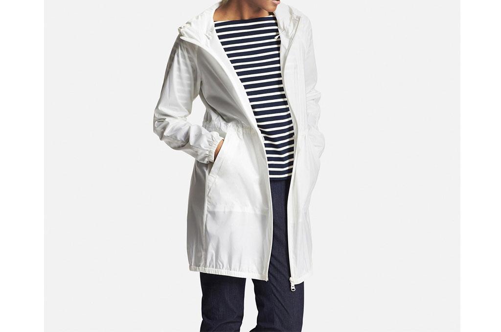 5-4-16-rain-jackets-water-resistant-waterproof-7