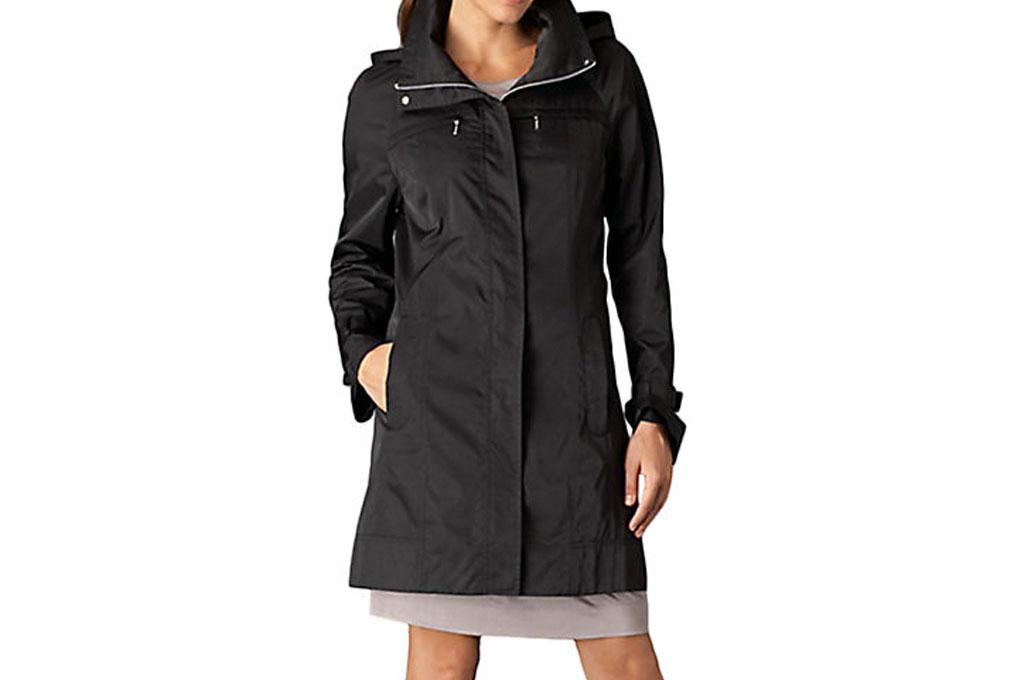 5-4-16-rain-jackets-water-resistant-waterproof-8