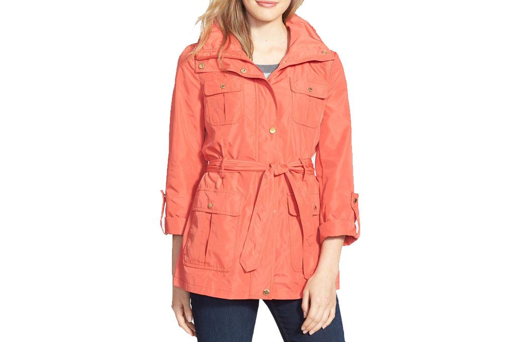 5-4-16-rain-jackets-water-resistant-waterproof-9