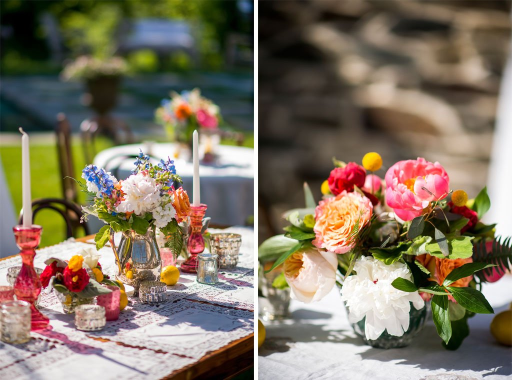 5-4-16-southern-summer-outdoor-wedding-virginia-backyard-14