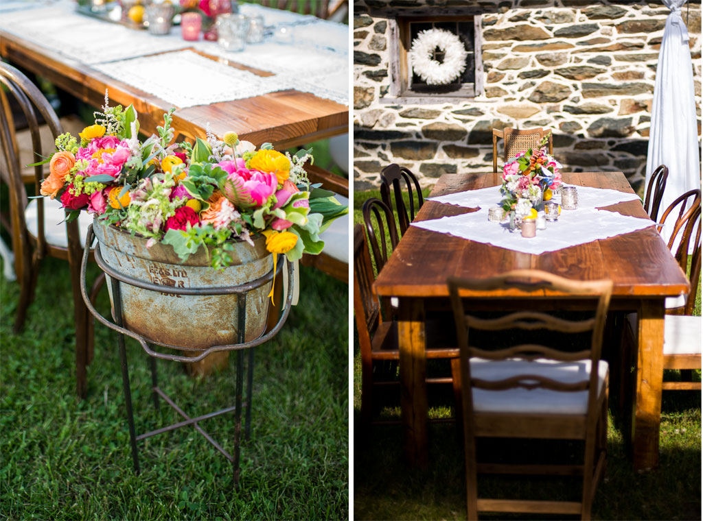 5-4-16-southern-summer-outdoor-wedding-virginia-backyard-17