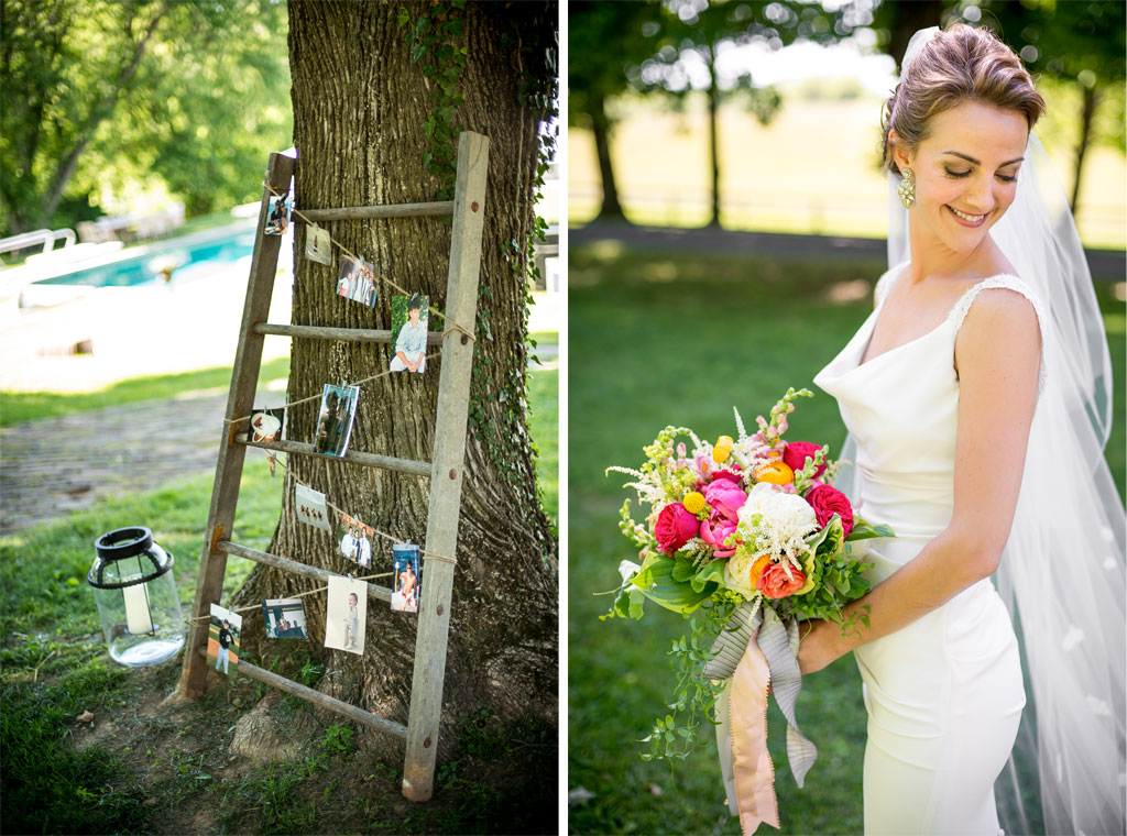 5-4-16-southern-summer-outdoor-wedding-virginia-backyard-2
