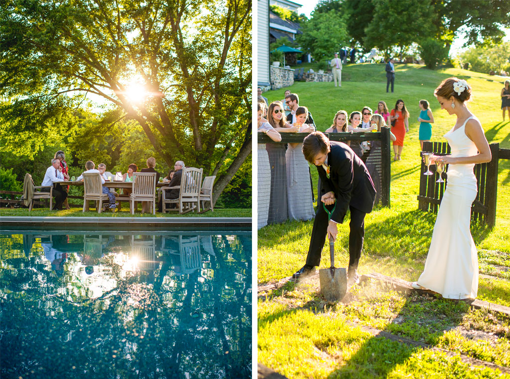 5-4-16-southern-summer-outdoor-wedding-virginia-backyard-24