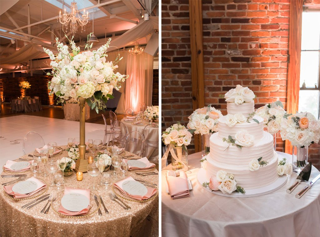 5-5-16-rose-gold-wedding-downtown-baltimore-17