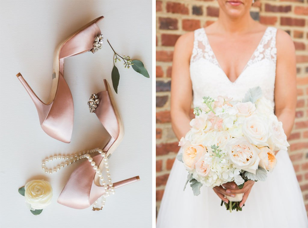 5-5-16-rose-gold-wedding-downtown-baltimore-2