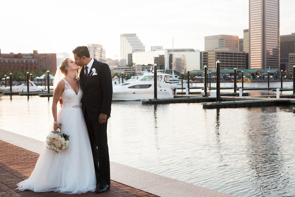 5-5-16-rose-gold-wedding-downtown-baltimore-7
