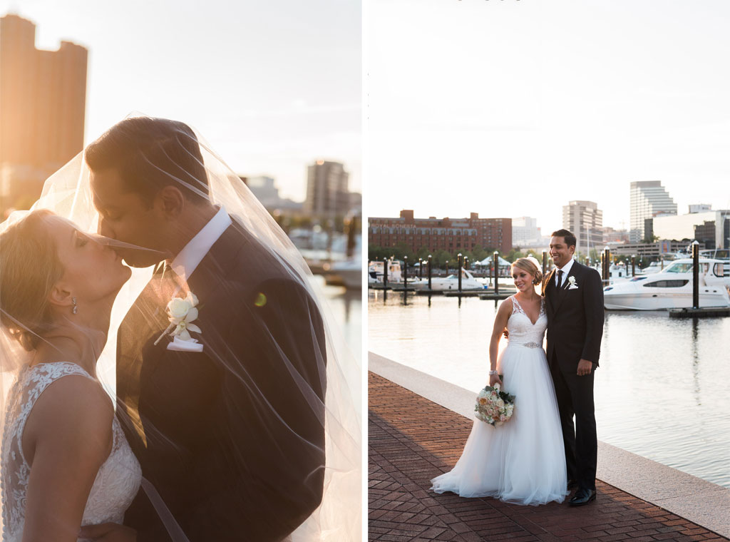 5-5-16-rose-gold-wedding-downtown-baltimore-8