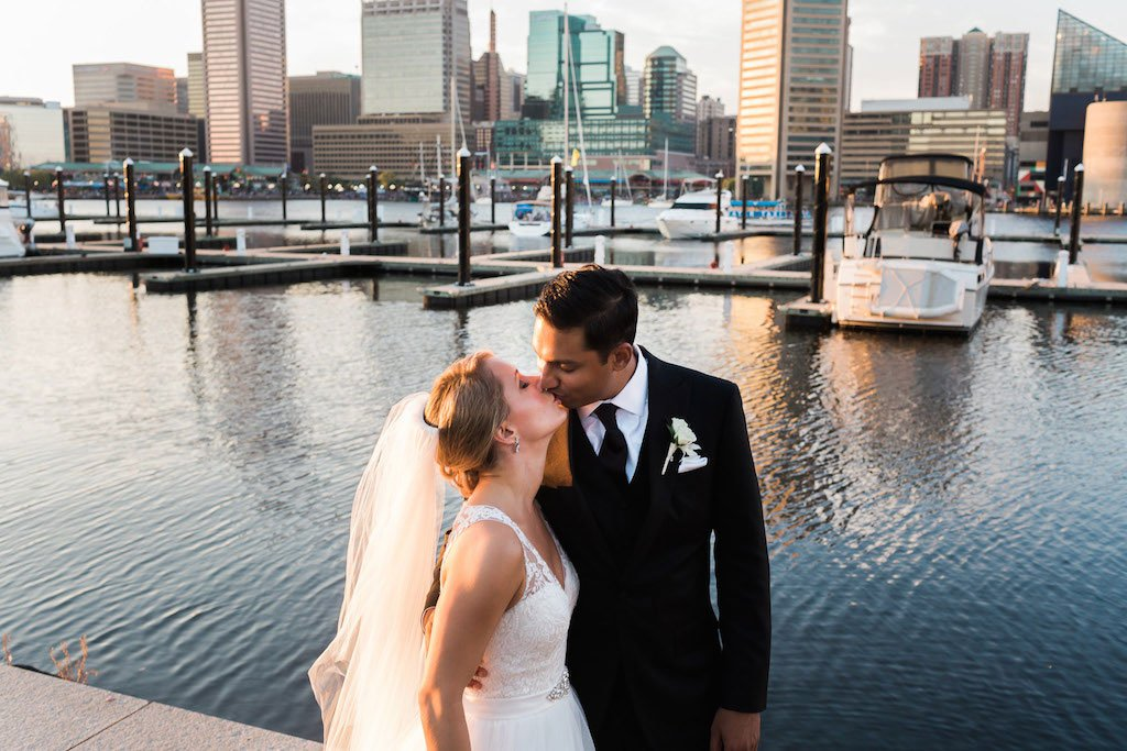 5-5-16-rose-gold-wedding-downtown-baltimore-9