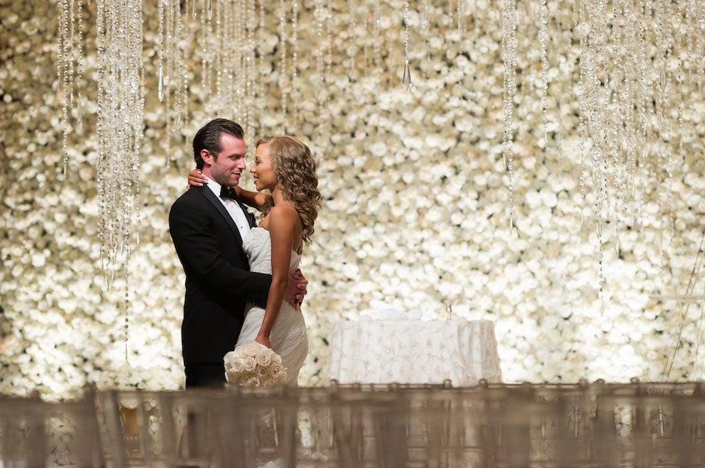 5-6-16-amazing-dc-wedding-flowers-1