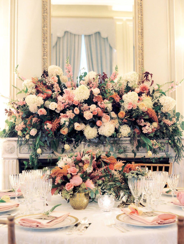 5-6-16-amazing-dc-wedding-flowers-10