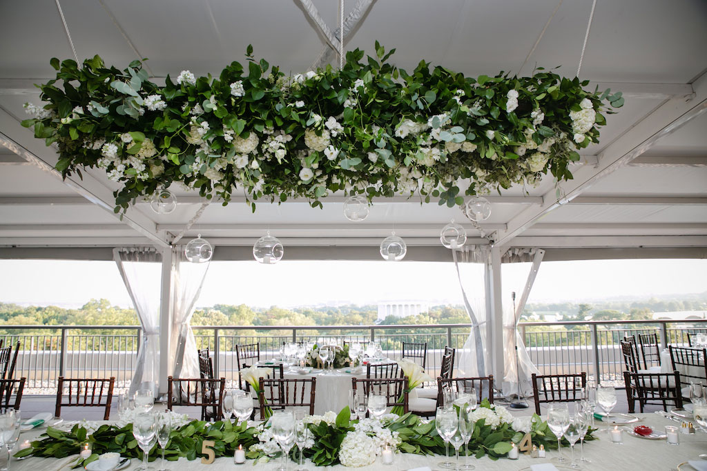 5-6-16-amazing-dc-wedding-flowers-15