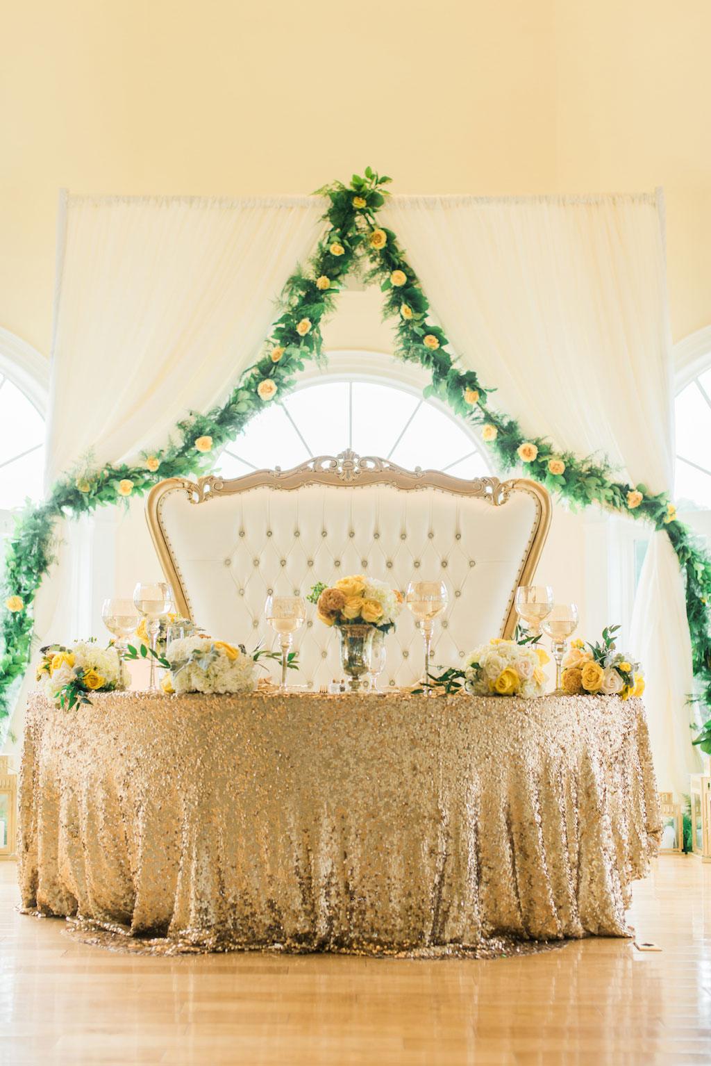 5-6-16-amazing-dc-wedding-flowers-17