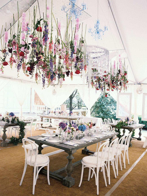 5-6-16-amazing-dc-wedding-flowers-8
