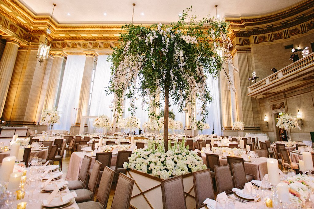 5-6-16-amazing-dc-wedding-flowers-9