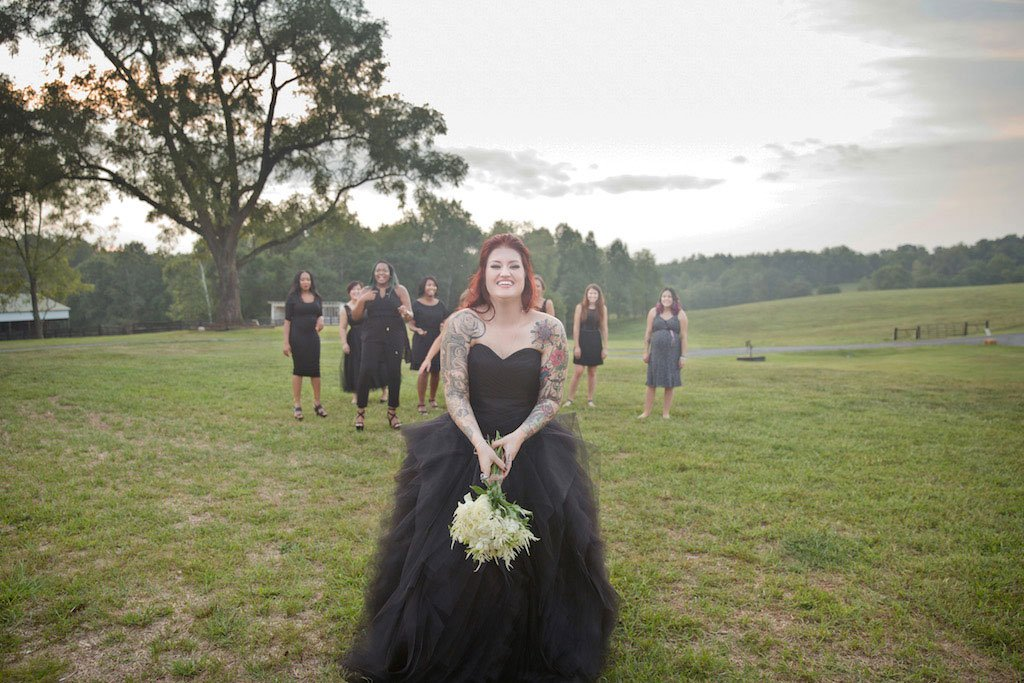 5-6-16-dark-antique-wedding-culpeper-virginia-3