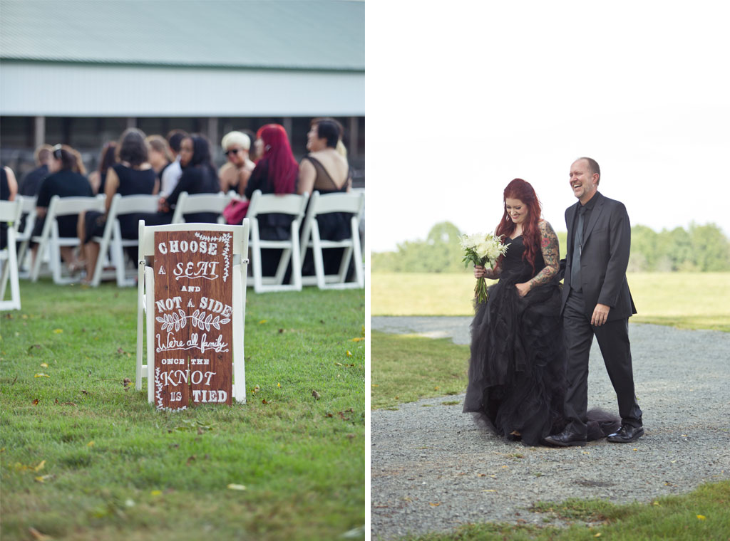5-6-16-dark-antique-wedding-culpeper-virginia-7
