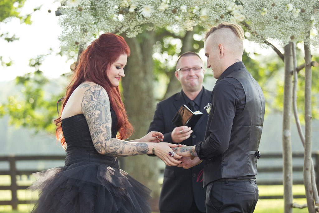 5-6-16-dark-antique-wedding-culpeper-virginia-8