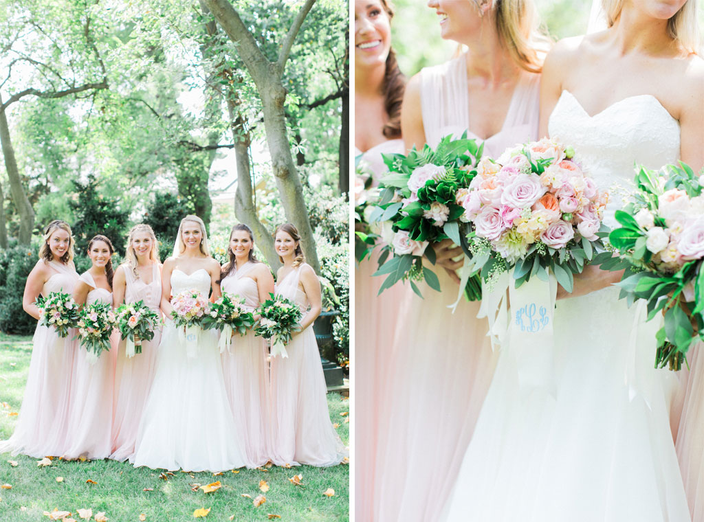 5-6-16-pink-wedding-DAR-downtown-dc-10