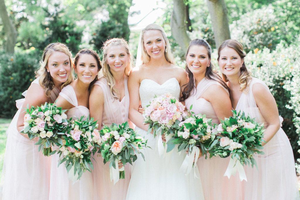 5-6-16-pink-wedding-DAR-downtown-dc-11