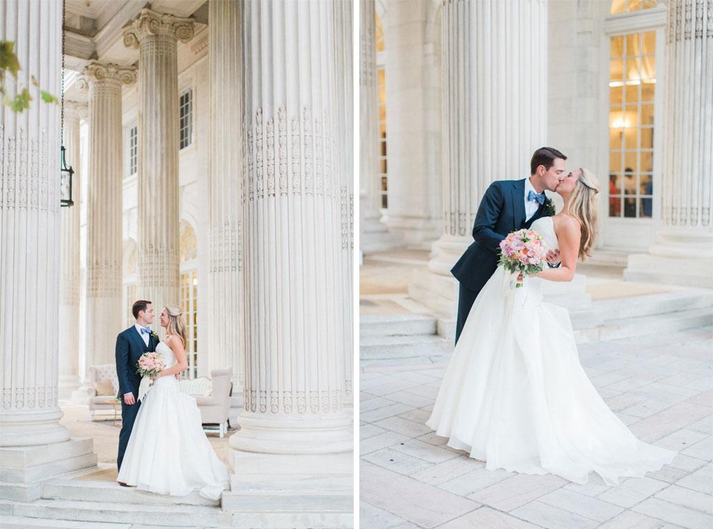 5-6-16-pink-wedding-DAR-downtown-dc-12