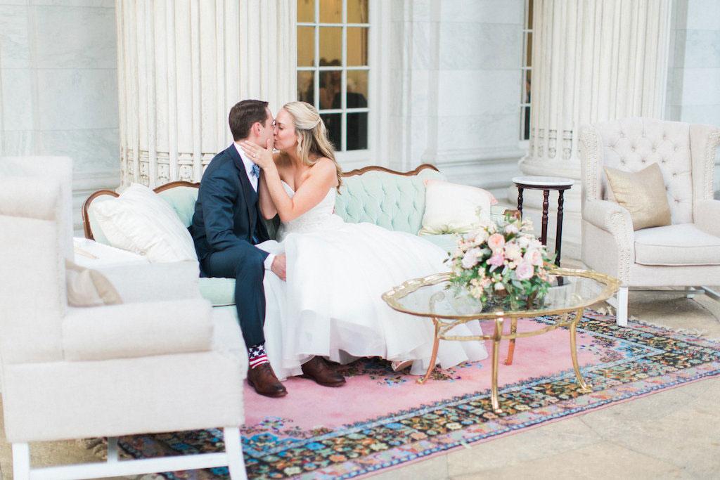 5-6-16-pink-wedding-DAR-downtown-dc-13