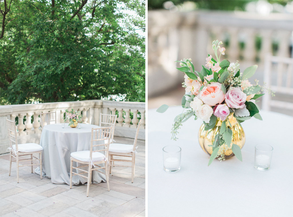 5-6-16-pink-wedding-DAR-downtown-dc-16