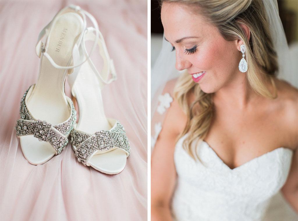 5-6-16-pink-wedding-DAR-downtown-dc-2
