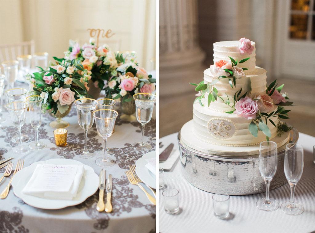 5-6-16-pink-wedding-DAR-downtown-dc-23