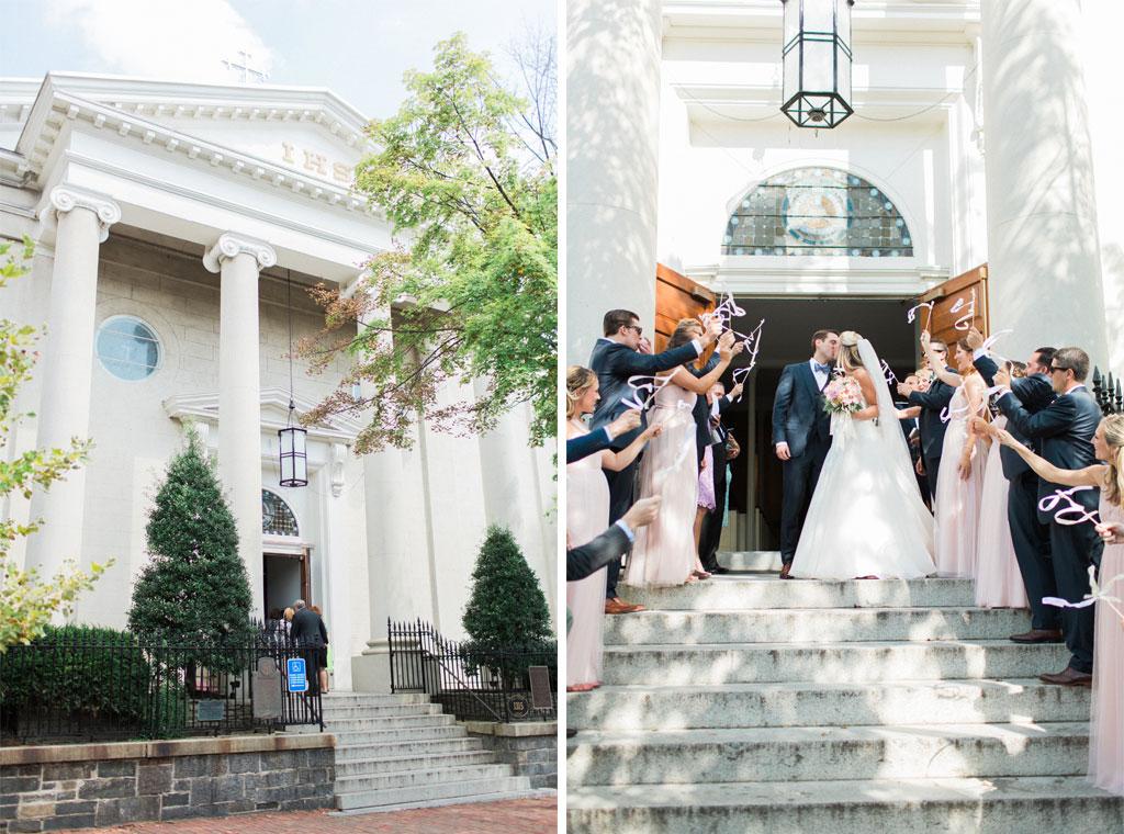5-6-16-pink-wedding-DAR-downtown-dc-5