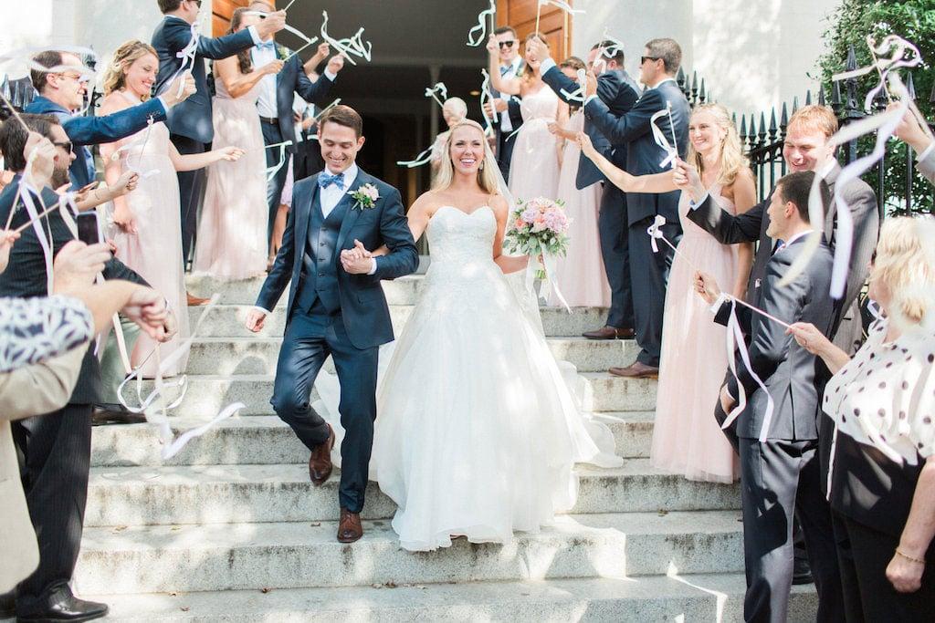 5-6-16-pink-wedding-DAR-downtown-dc-6