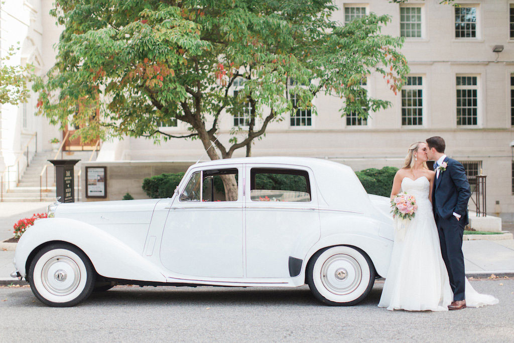 5-6-16-pink-wedding-DAR-downtown-dc-7