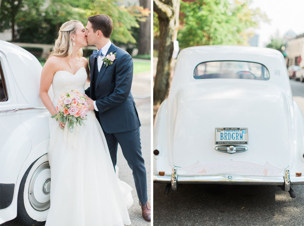 5-6-16-pink-wedding-DAR-downtown-dc-8