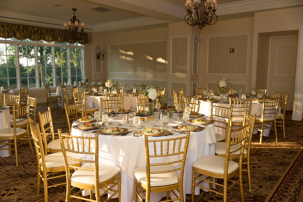 5-9-16-ivory-gold-country-club-wedding-maryland-16