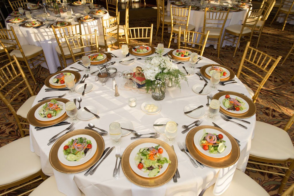 5-9-16-ivory-gold-country-club-wedding-maryland-17