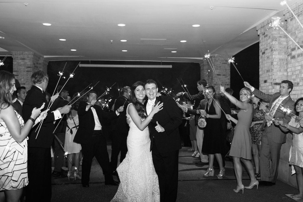 5-9-16-ivory-gold-country-club-wedding-maryland-20