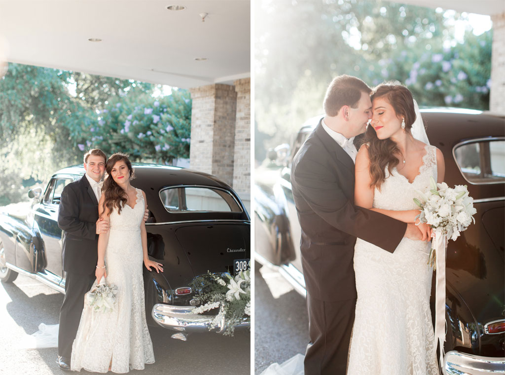 5-9-16-ivory-gold-country-club-wedding-maryland-9