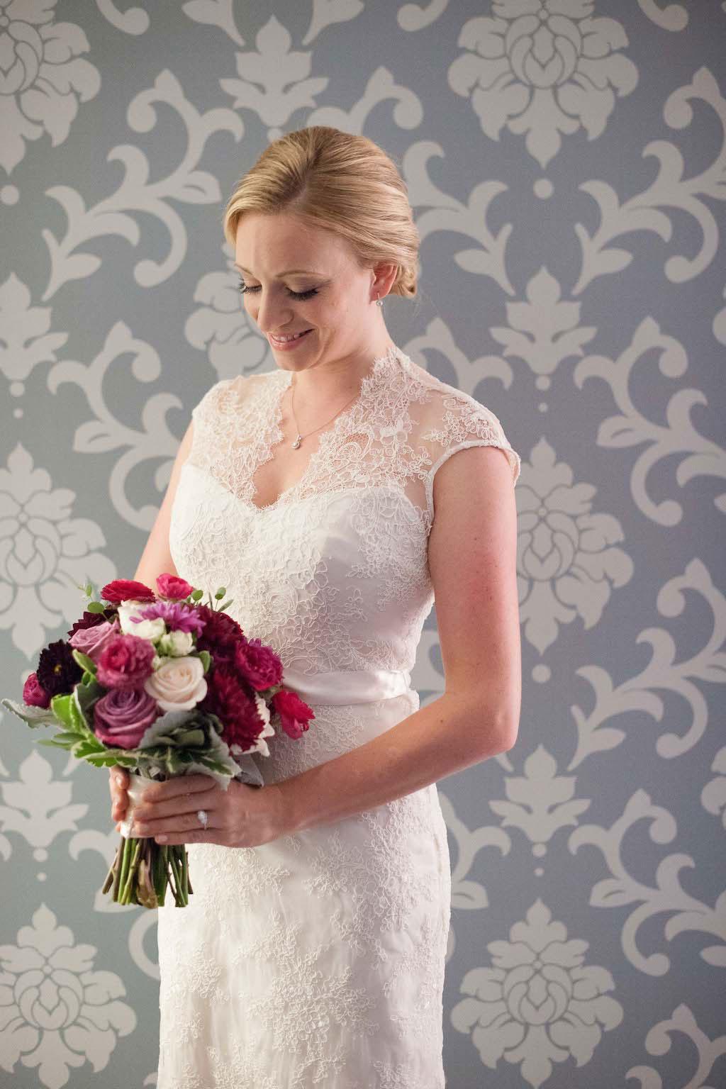 5-9-16-modern-georgetown-malmaison-wedding-1