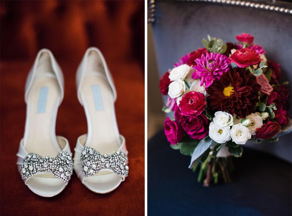 5-9-16-modern-georgetown-malmaison-wedding-2