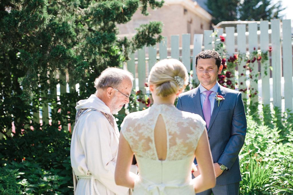 5-9-16-modern-georgetown-malmaison-wedding-3
