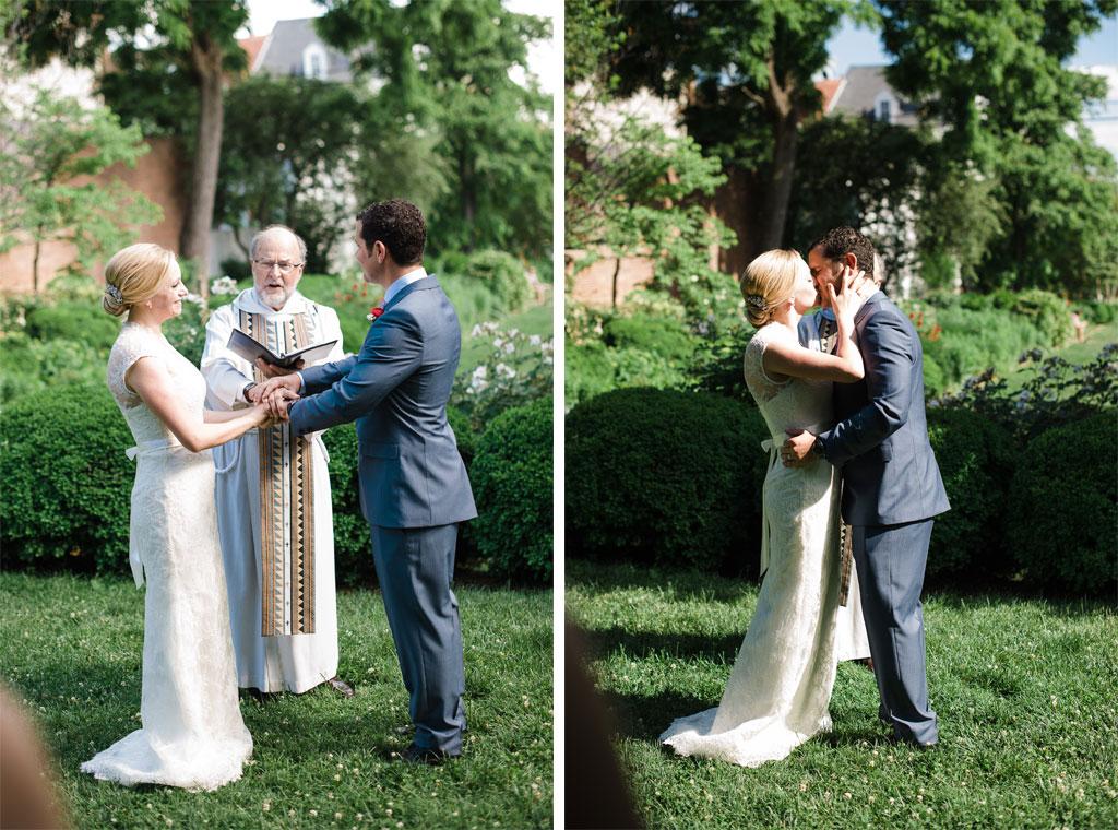 5-9-16-modern-georgetown-malmaison-wedding-4